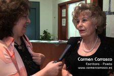 Entrevista de LiterNauta