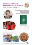 Jornadas culturales de Granada Costa