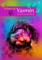 El diario de Yasmín