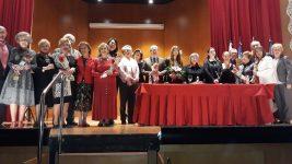 Día de la Poesía en el Ateneo Mercantil