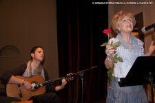 Participación en las IX Jornadas Internacionales de Guitarra de Valencia 2011