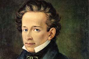 Giacomo Leopardi: El más grande poeta del Romanticismo italiano